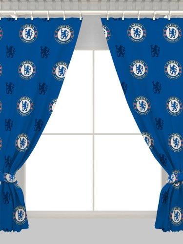 Chelsea-Repeat-Crest-Curtains-54.jpg