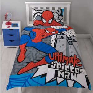 Hang_Single_Panel_Duvet