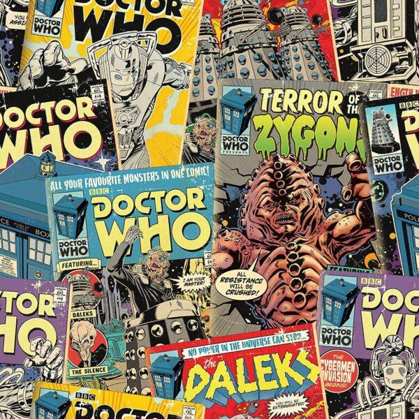 doctorwho_comic_wallpaper