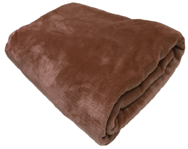 mink_blanket_brown