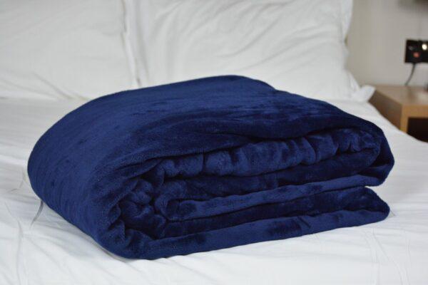 mink_blanket_navy