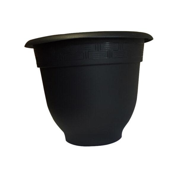 plastic_pot_black