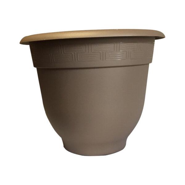 plastic_pot_carmel