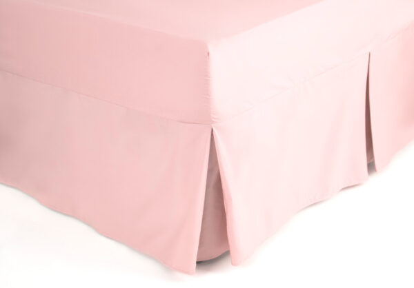 powder-pink-fitted-valance-sheet1