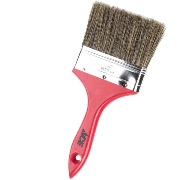 ace_paintbrush_4