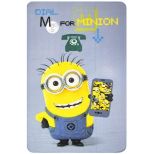 dial_m_for_minions_fleece