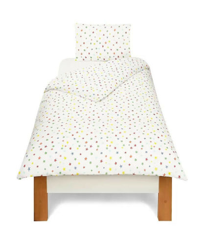 george_home_stars_duvet_single