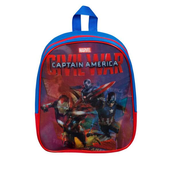 CAP2-8234_civil_war_backpack