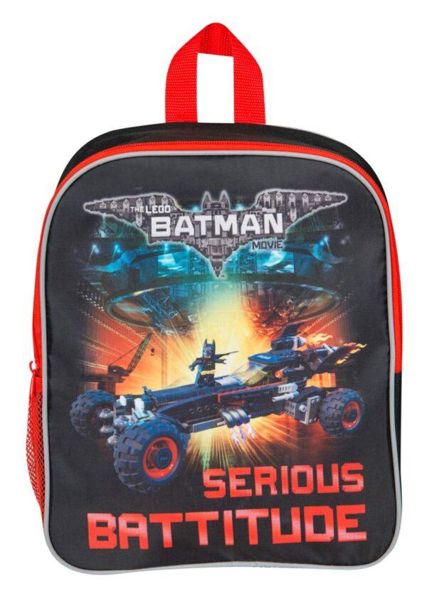Lego_Batman_Junior_Backpack_Design 2_LEG-B-8039-1
