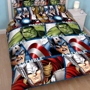Marvel_Avengers_Shield_Rotary_Double_Duvet