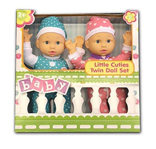 twin_doll_set_little_cuties