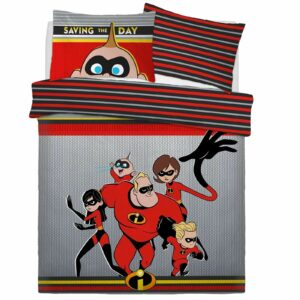 Incredibles_SAVING_THE_DAY_Double_Panel_Duvet_Set