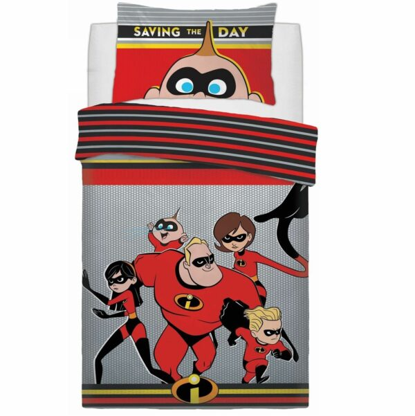 incredibles_saving_the_day_sng_1