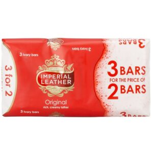 500101019_Imperial_Leather_Original_3_bars