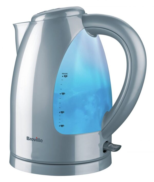 AT37786_Breville_Iluminated_Silver_jug_kettle