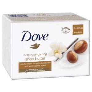 DOVESHEA_Dove_beauty_shea_butter