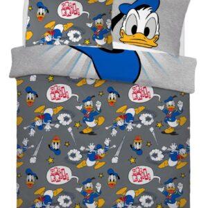 Donald Duck Graphic Donald Double Reverse