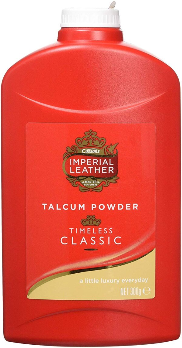 ILTPTC_Imperial_leather_talcum_powder