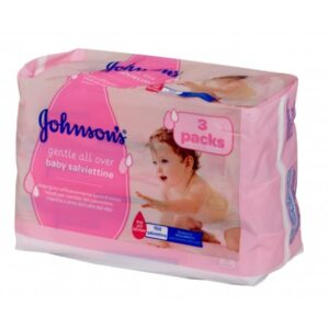 JJGBW3P_Johnsons_baby_wipes_3pack