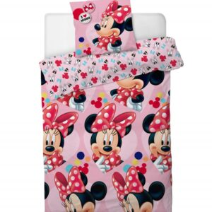 collins_cash_and_carry_minnie_mouse_single_i_love_2