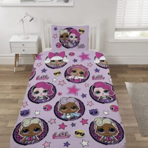 Rock_Stars_rotary_single_duvet