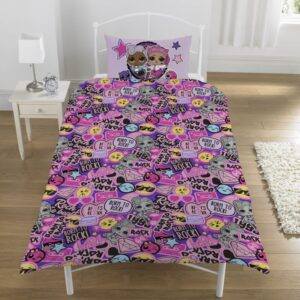Rock_Stars_rotary_single_duvet_2