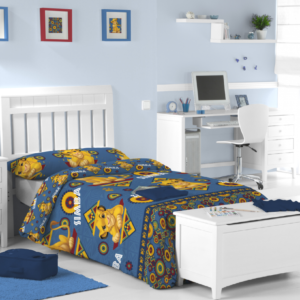 collins_cash_and_carry_simba_duvet_cover_single