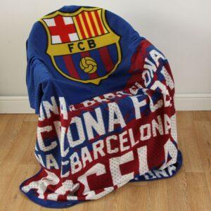 Barcelona_Impact_Fleece