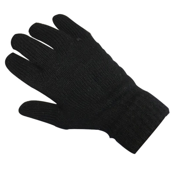 KES10_Thermal_winter_gloves_black1