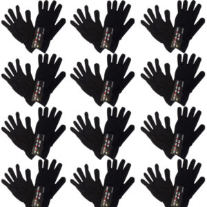 KES10_Thermal_winter_gloves_black2