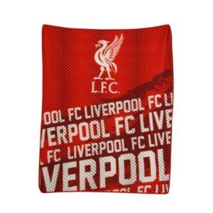 Liverpool_Impact_Fleece_1