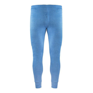 Thermal_Long_Johns_Blue_Male_045Tog