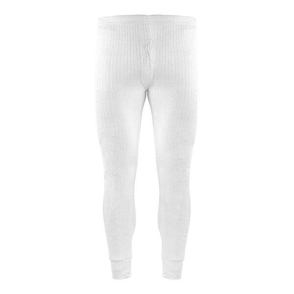 Thermal_Long_Johns_White_Male_045Tog