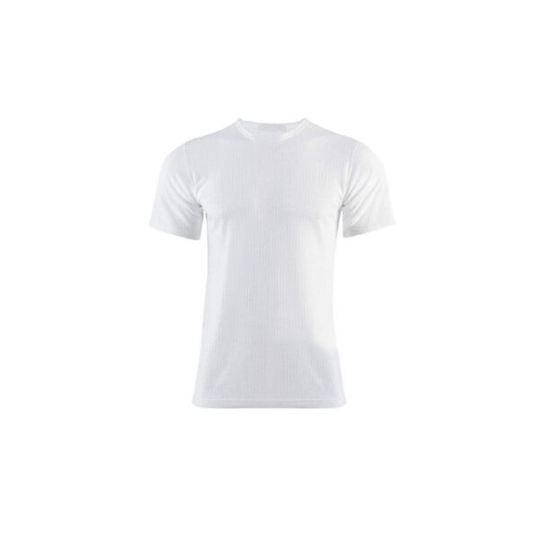 Thermal_Short_Sleeved_T-Shirt_White_Male_0.45_Tog