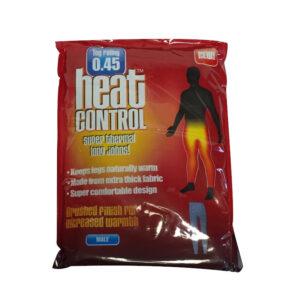 heat_control_super_thermal_long_johns_blue_blue