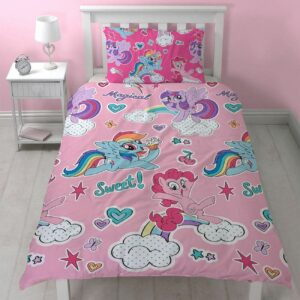 my_little_pony_cupcake_single_rotarycollinscashandcarry