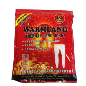 warmland_thermal_long_johns_white