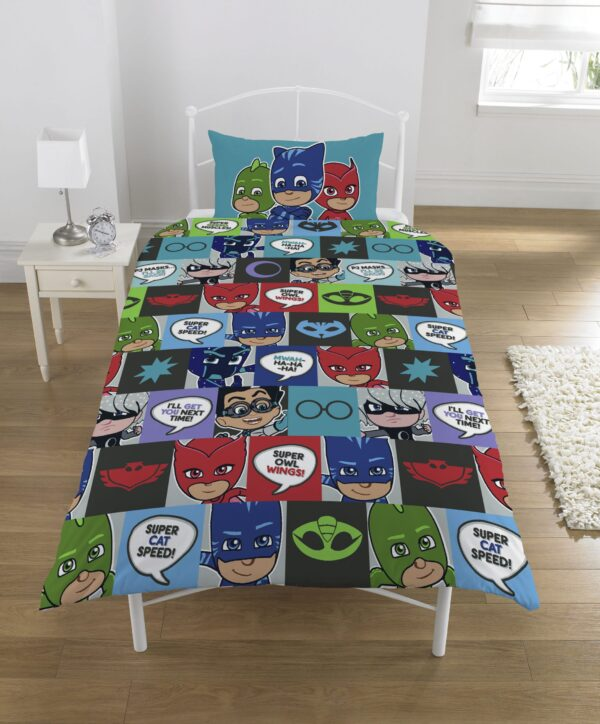 pj_masks_comic_strip_single_duvet