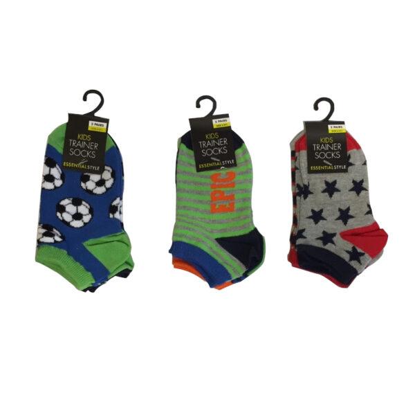 Novelty_socks_3pack