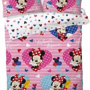 Minnie_mouse_love_hearts_double