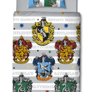 HPR087_HARRY_POTTER_QUARTERS_SNG_91_ROT_UK_CORE
