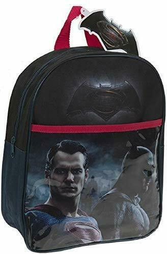 Dawn of Justice Backpack