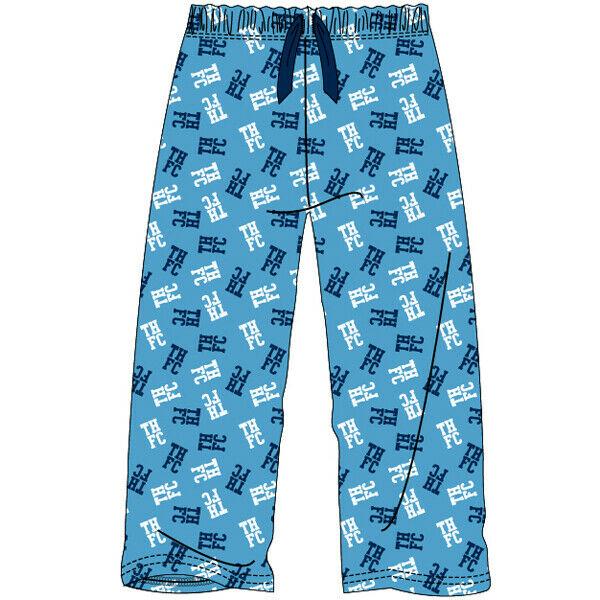 Tottenham Lounge Pants