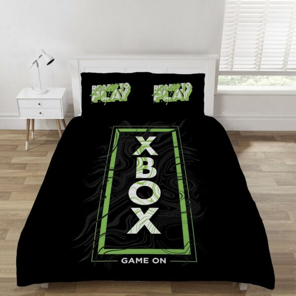 xbox_game_on_double_duvet_cover1