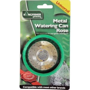 watering can rose 1